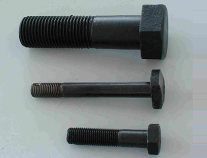 Carbon Steel AISI 1045 Fasteners   CS SAE-AISI 1045 Fastener, AISI
