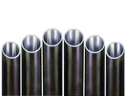 SS Hydraulic Cylinder Honed Tubes